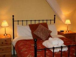 The Fairhaven Bed & Breakfast, Betws Y Coed, North Wales