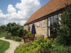Kingfisher Barn Holiday Cottages