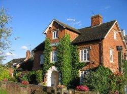 Arrow Mill Hotel, Alcester, Warwickshire