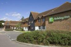 Holiday Inn Ashford Central