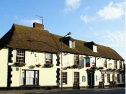 The Ship Hotel, New Romney, Kent