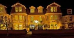 All Seasons Lodge Hotel, Gorleston, Norfolk