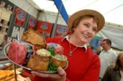 East Midlands Food & Drink Festival